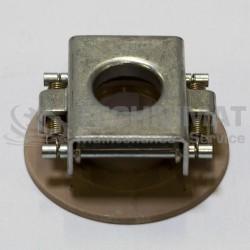 Coupleur centrifuge partie mobile