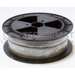 Câble acier antigiratoire diamètre 4 mm