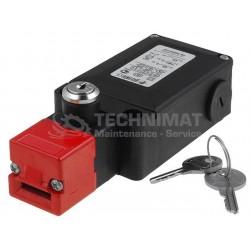 Interrupteur de sécurité PIZZATO FS2898D024