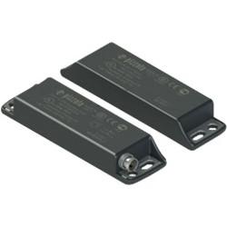 Interrupteur de sécurité PIZZATO SR BD40AN2-B02F