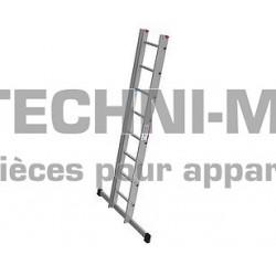 Echelle Battery Lift 2400