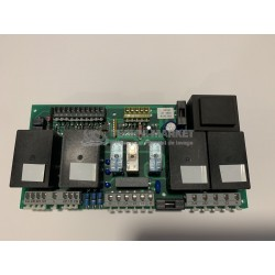 Carte électronique Pour GEDA FIXLIFT, REMOVAL LIFT et MINI 60S